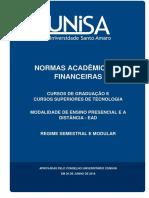 Normas_Academicas