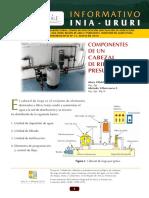 Informativo_INIA-URURI_15.pdf