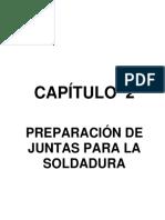 262745071-Terminologia-y-Preparacion-de-Las-Juntas.pdf