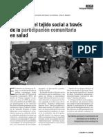 Lc02_Consolidar El Tejido Social