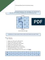 Bebicon Math 1100