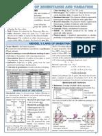 5 principles of inheritance and variation-notes-1.pdf