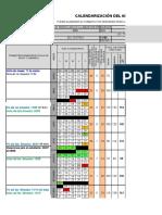 Calendarizacion Sec
