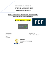 Brand Management.pdf