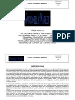 Manual de Funciones066