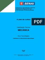 2 - Tec. Em Mecanica - Cep Mrb_versao Final 15-05-18