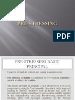 Prestressing.pptx