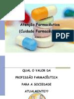 Aula 2 Atenção Farmacêutica.ppt