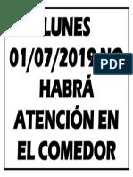 SE NECESITA OPERARIO DE HILANDERÍA.docx