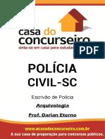 apostila-pc-sc-escrivao-de-policia-arquivologia-darlan-eterno.pdf