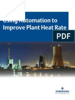 white-paper-using-automation-to-improve-plant-heat-rate-rosemount-en-178352.pdf