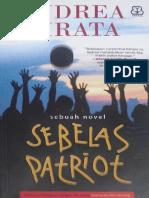 sebelas_patriot.pdf