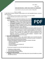 SACRAMENTO DE ORDEN SACERDOTAL.docx