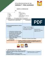 sesion PERSONAL simulacro.docx 5TO GRDO.docx