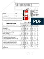 Tarjeta Inspección de Extintores_Rev 01
