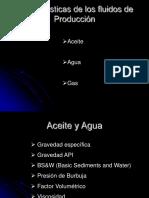 05. Características de los fluidos de Producción.ppt
