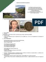 ANALISIS DE CANCIONES VALLENATAS.docx