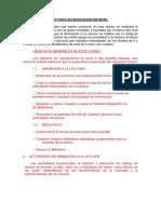 ANIMACIÓN A LA LECTURA EN EDUCACIÓN INFANTIL.docx