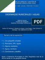 4. Federico Arenas
