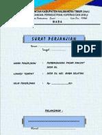 Rancangan Kontrak Pasar Sil.docx