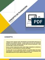 CONCEPTO DE PLANEACIÓN.pdf