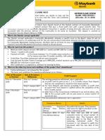 IFD-i_PDS Maybank