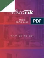 presentation_10092019.pdf
