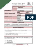 SYLLABUS-ALGEBRA  LINEAL-REVISADO.docx
