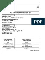 Copy of Invoice Rg-se-0222 18-19