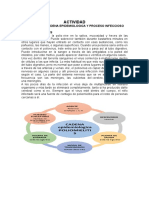 CADENA-EPIDEMIOLOGICA.docx
