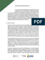 Articles-62124 Politica Docs Electronicos