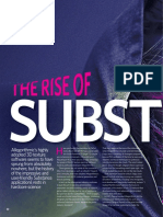 PopcornFX Press Article 3Dartist February17 Substance