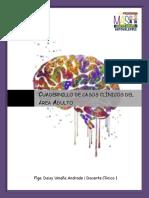 cuadernillo Casos Clinicos