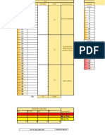 Planilla de Psi - e2p y Pmf Definitivo 2.0