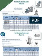 conduletas_lb_ll_lr_t.pdf