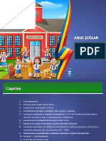 Anul-Școlar-2019-2020