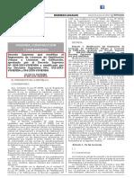 DS_009-2016-VIVIENDA.pdf