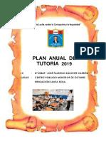 camacho tipeos PLAN ANUAL DE TUTORÍA CHORRE.docx