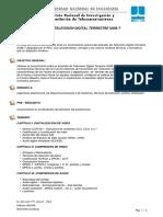 TELEVISIÓN_DIGITAL_TERRESTRE_ISDB-T.pdf