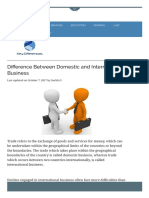 Difference Between Domestic and International Business (with Comparison Ch225656.pdf