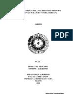 123dok_Dampak+Alih+Fungsi+Lahan+Terhadap+Produksi+Padi+Sawah+Di+Kabupaten+Deli+Serdang_.pdf