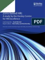 Zero_based_HR.pdf