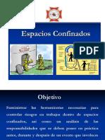 1-BREC-EspaciosConfinados.pdf