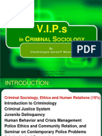 VIPS IN CRIM SOC.pdf