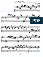 C.E. Bach - Solfeggietto.pdf