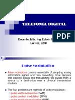 TELEFONIA DIGITAL 2.0