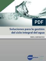 Porfolio Productos Mat Holding.pdf