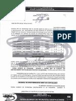 Certificadode Libre Disponibilidad de Terreno de Rio Frio
