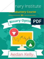 The-Binary-Institute-Binary-Options-Trading-eBook.pdf