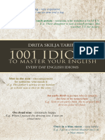 1001 Idioms to Master Your English.epub